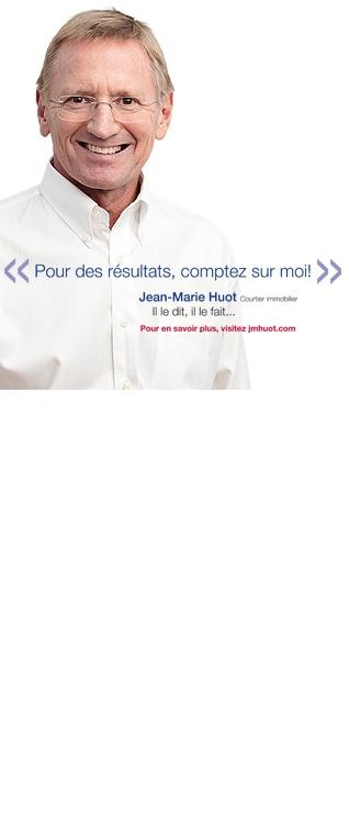 Jean-Marie_Huot_Courtier_REMAX copy